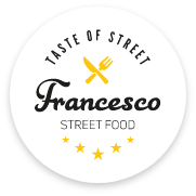 Francesco StreetFood